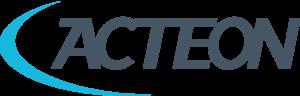 acteon_logo