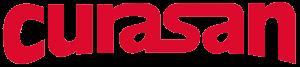 curasan_logo
