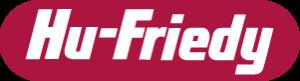 hu-friedy_logo