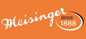 meisinger_logo