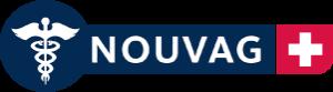 nouvag_logo