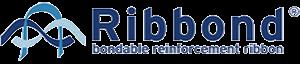 ribbond_logo