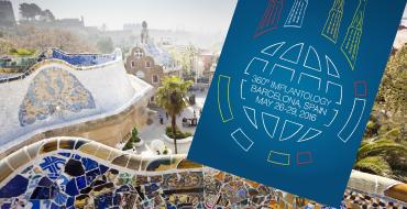 14konferencja_barcelona