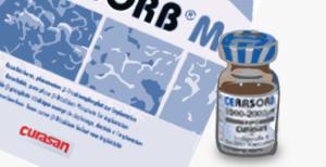 biomaterialy_grafiki-na-strone_cerasorb