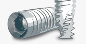 impalnty_grafiki-na-strone_implant-m4