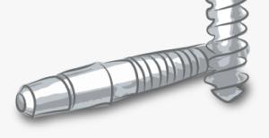 impalnty_grafiki-na-strone_implant-uno