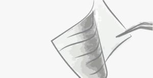 membrany_grafiki-na-strone_rcb