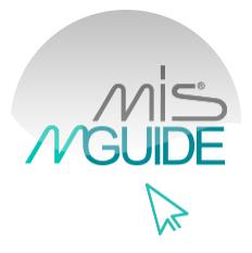 mguide-kits-03