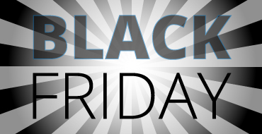 black-friday-2016_www