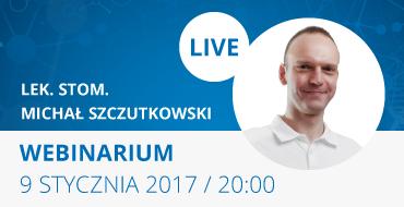 webinarium_szczutkowski